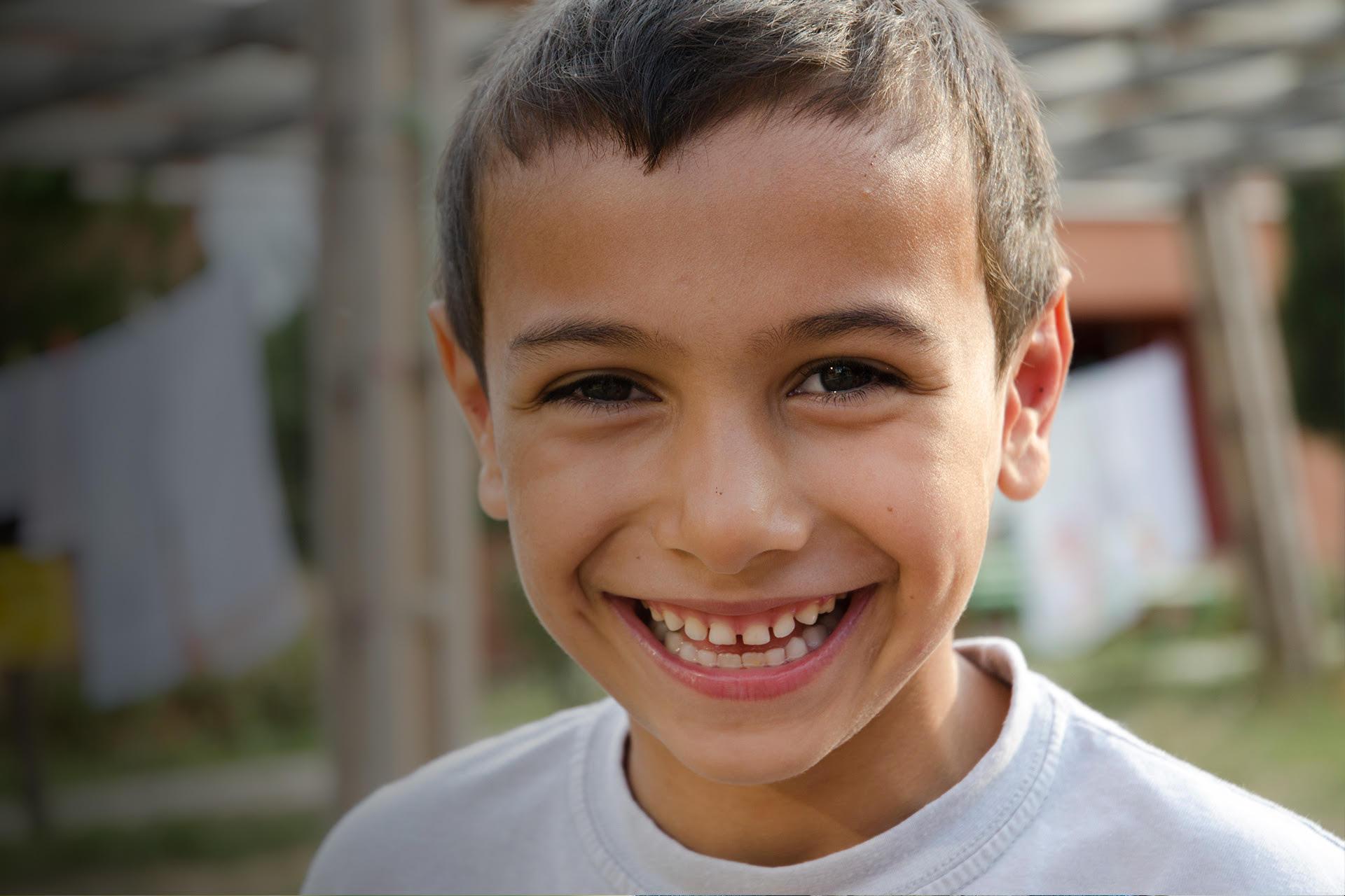 Certificaciones de Calidad - Aldeas Infantiles SOS de España