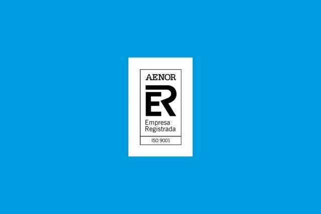 Marca-ER-ISO-9001-bn-04