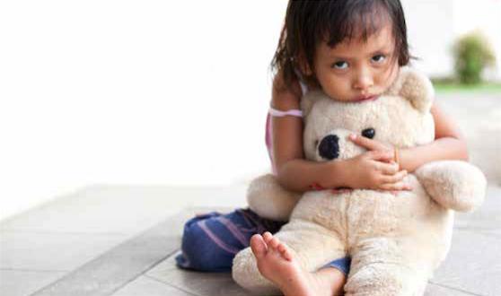 La Infancia Vulnerable en los Medios de Comunicación