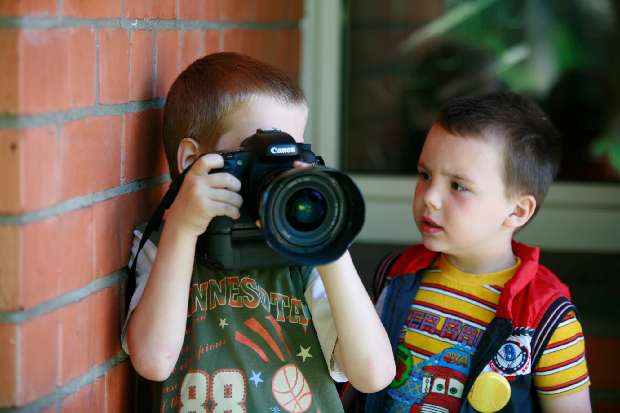 Área de Prensa - Aldeas Infantiles SOS de España
