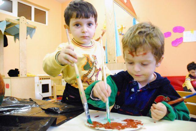 Aldea Infantil SOS - Aldeas Infantiles SOS de España