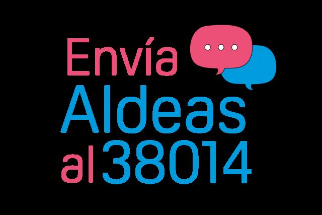 38014_aldeas