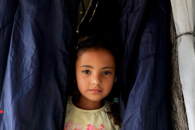 Aldeas Infantiles SOS apela a la protección urgente de los niños migrantes no acompañados
