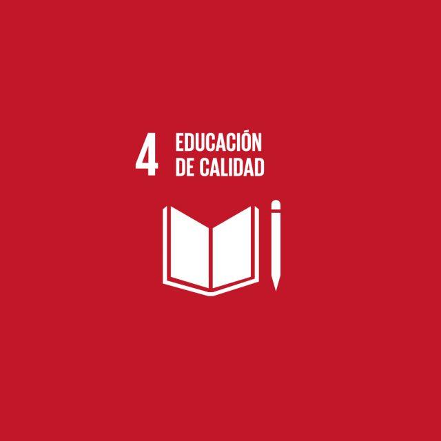 EDucacion_calidad-ODS