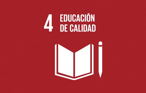 objetivo-4-educacion-de-calidad