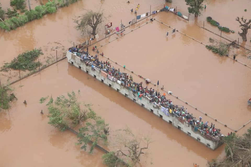Mozambique_Flood_MZ Disaster Management Agency_01