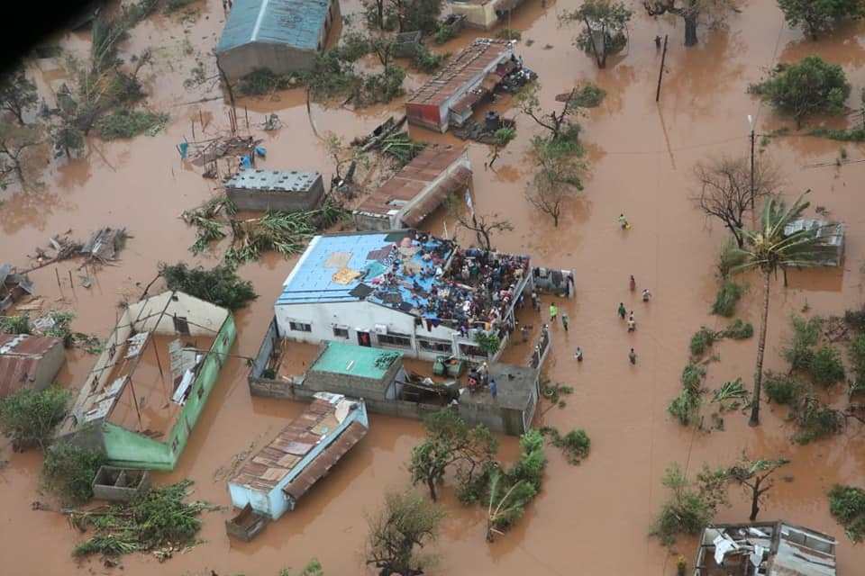 Mozambique_Flood_MZ Disaster Management Agency_04