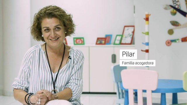 pilar-familia-acogedora