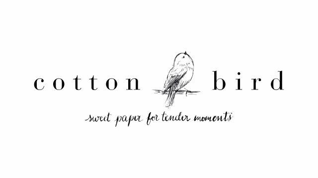 logo_CottonBird_v2_