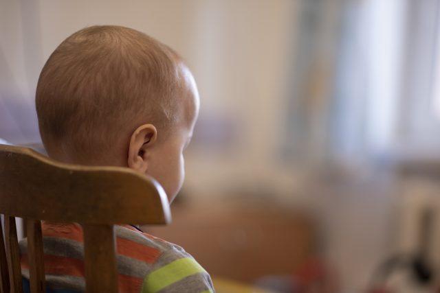 Aldeas reclama una mayor inversión en salud mental infantil