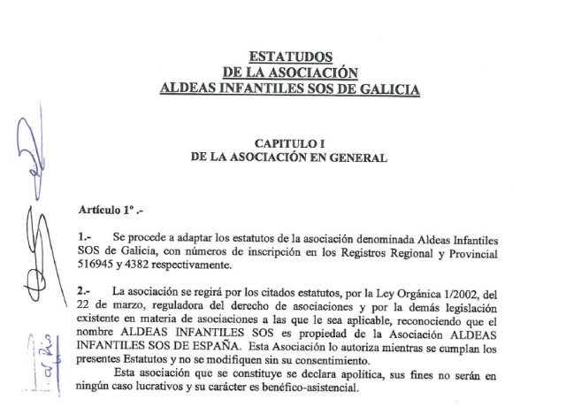 estatutos_AldeasGalicia