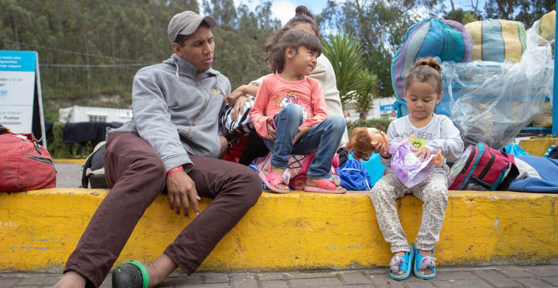emergencia-venezuela-colombia3