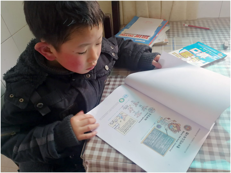 Aldeas Infantiles SOS toma medidas urgentes para garantizar la protección de 70.000 niños y jóvenes en todo el mundo