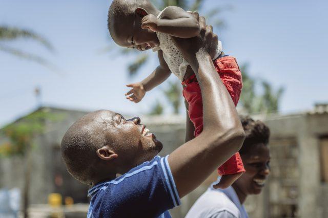Un año desde que el ciclón Idai azotara el país