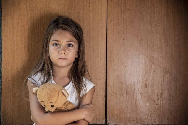 guia-no-consientas-el-maltrato-infantil
