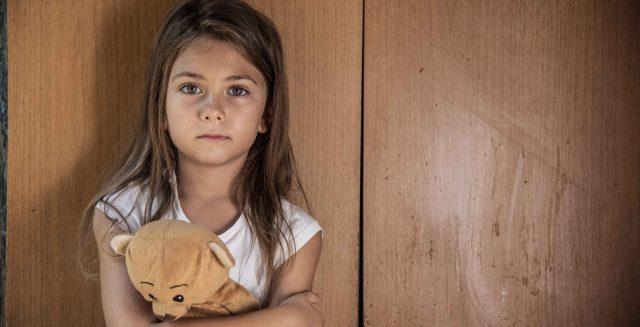 Día Internacional contra el Maltrato Infantil_cabecera