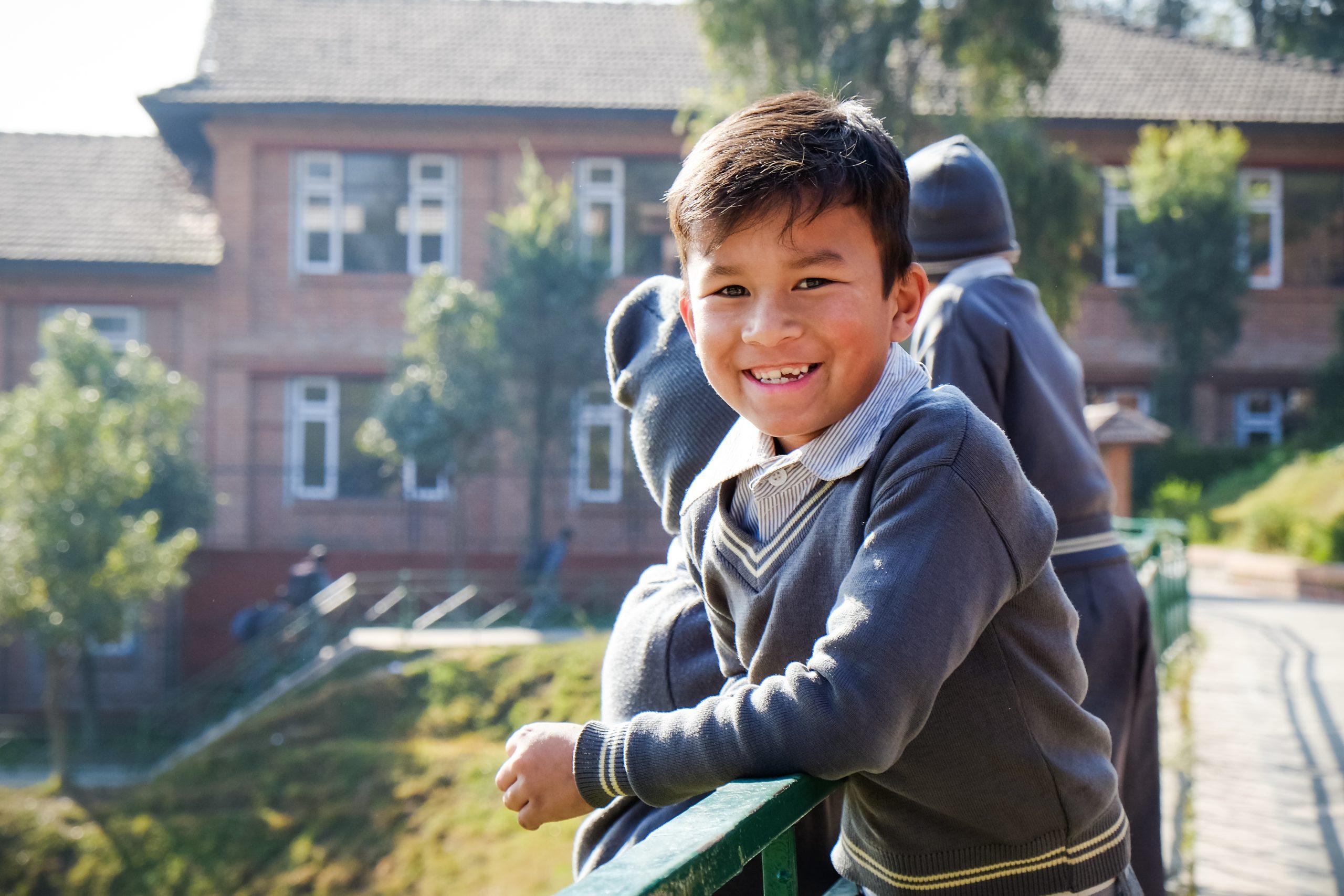 Nepal_CVKavre_LydiaMantler-8662