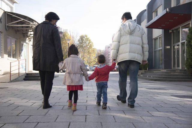 Aldeas prevé atender al doble de familias en España