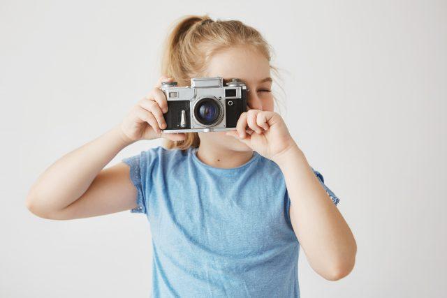 La-infancia-vulnerable-en-los-medios-de-comunicacion-portada