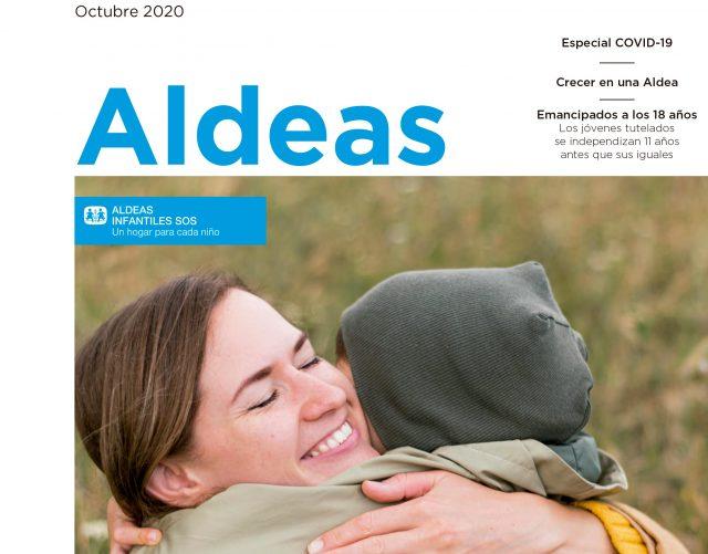 Revista-octubre-2020-v2