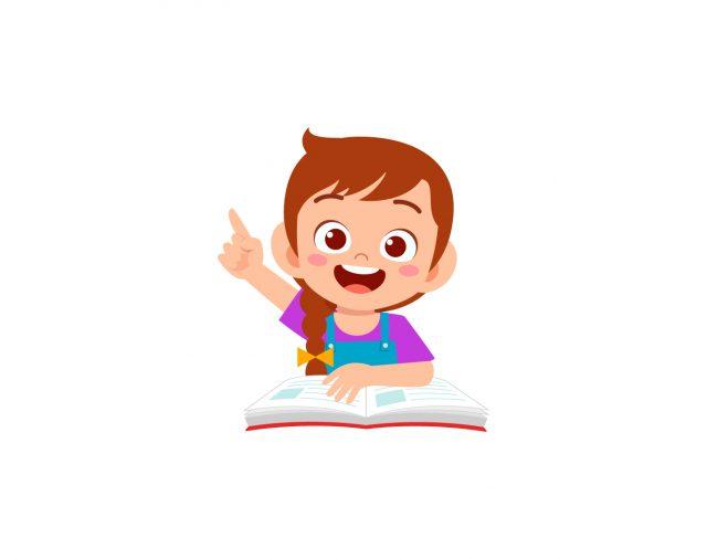 Derechos_educac