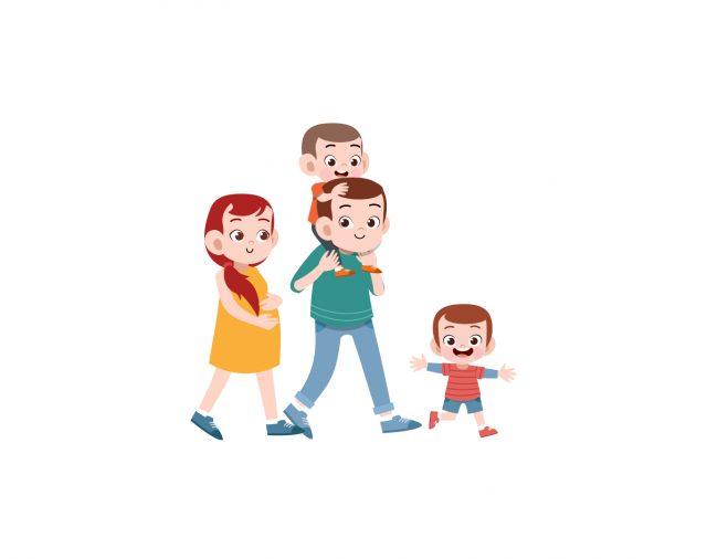 Derechos_familia