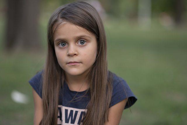Incrementa el número de niños y niñas tutelados en España
