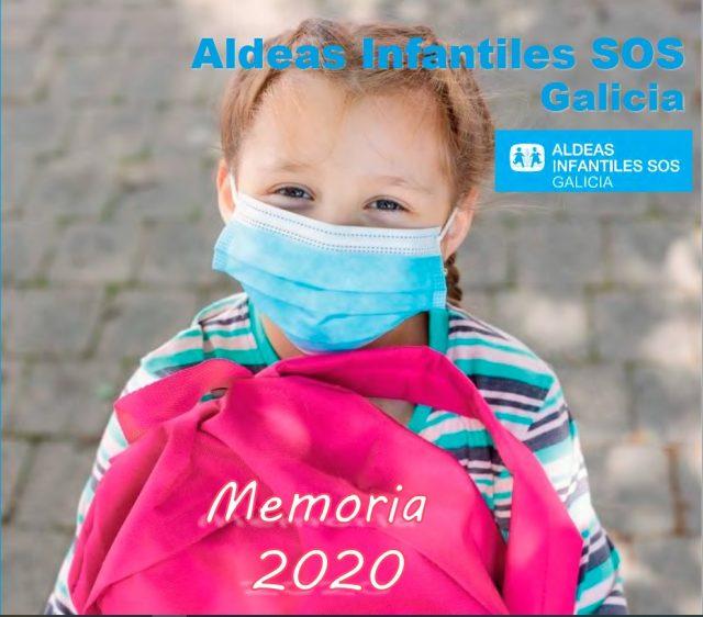 memoria20_Galicia