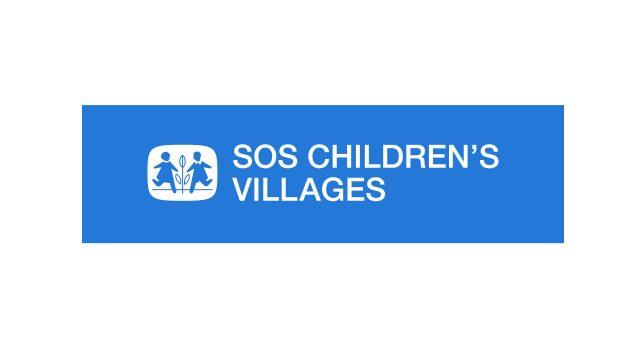 Declaración sobre medidas de gobernanza y protección de la infancia de la federación Internacional SOS Children´s Villages