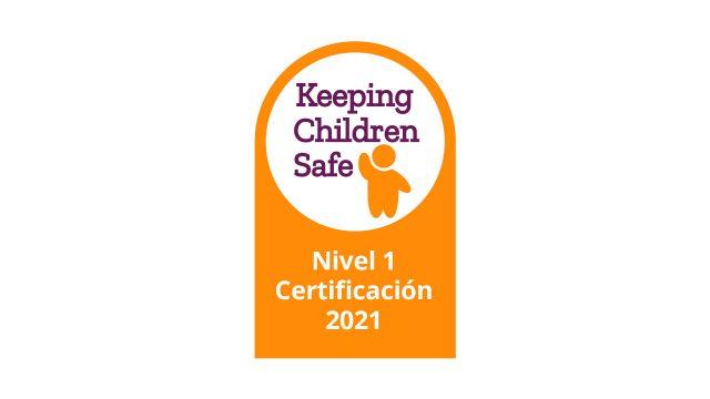 Keeping-children-safe-logo
