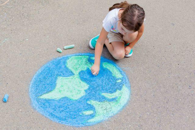 Aldeas Infantiles SOS reclama la inclusión de los niños y niñas sin cuidado parental en la Agenda 2030